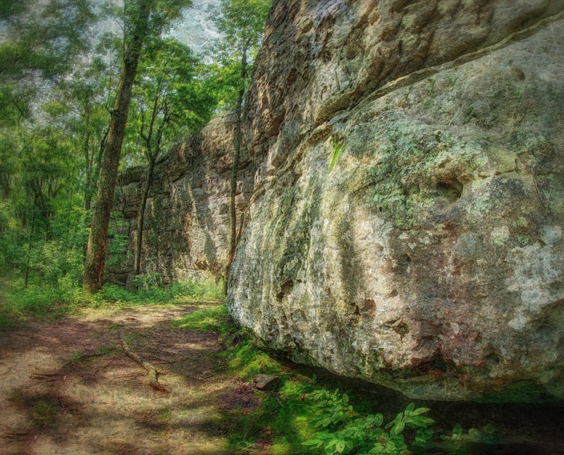 Friends of the Cumberland Trail About Us